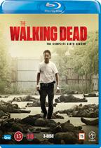 the-walking-dead-sesong-6