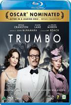 trumbo bd