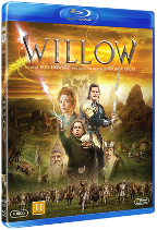willow bd