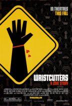 wristcutters-a-love-story.jpg